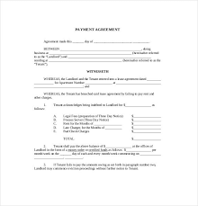remittance advice template free payment advice template env 1198748 resume cloud