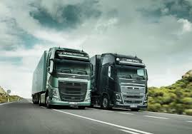 volvo commercial volvo fh series volvo fh series pinterest volvo and volvo trucks