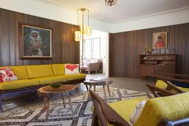 Eclectic Living Room Furniture 24 Vintage Living Room Designs Decorating Ideas Design Trends