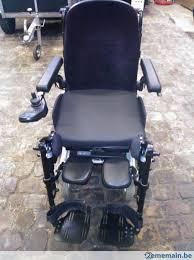 chaise roulante lectrique chaise roulante électrique salsa a vendre 2ememain be