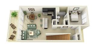 Home Planner 3d Download 3d Home Floor Plan Home Intercine