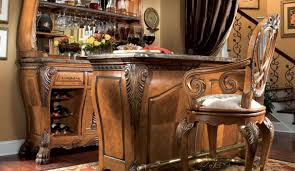 mini house design bar nice simple design of the home bar furniture sets that has