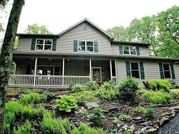 homes u0026 real estate listings for danville lewisburg bloomsburg