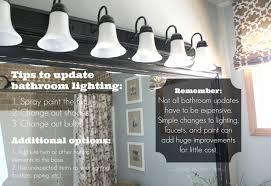 changing a bathroom light fixture 2016 bathroom ideas u0026 designs