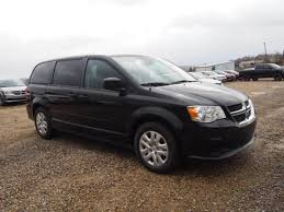 new grand caravan for sale jim shorkey chrysler dodge jeep ram