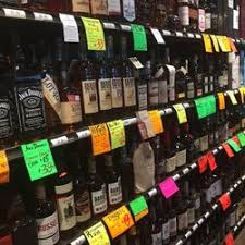s liquor store wine spirits 1464 clair ave