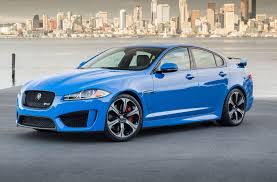 bmw fastest production car top 10 fastest sedans in the carsdirect