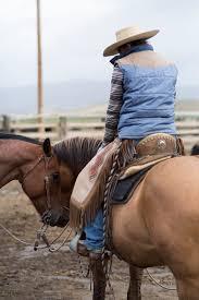 Oregon the traveler images Cowboy lifestyle mcfarland productions oregon based traveler jpg