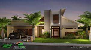 home exterior design consultant exterior design ideas get inspired by photos of exteriors from