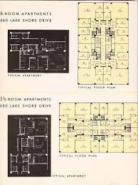 huse plans floor plans from the glass house brochure 21 jpg