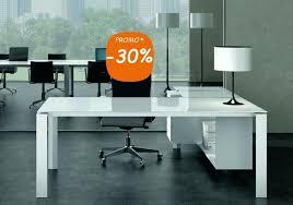 fourniture bureau marseille mobilier bureau marseille dmb design mobilier bureau spaccialiste