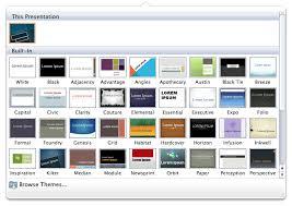 microsoft powerpoint templates 2010 sogol co