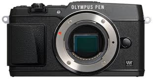 mirrorless camera black friday deals olympus finally announced the olympus e p5 flagship micro four