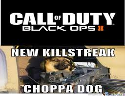 Call Of Duty Black Ops 2 Memes - black ops 2 by trigeredge15 meme center