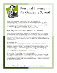 sample of a personal essay personal essay for graduate school examples for letter with personal essay for graduate school examples on layout with personal essay for graduate school examples