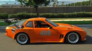 porsche 944 widebody 1989 porsche 944 turbo race car f210 1 seattle 2014