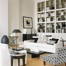 Modern Living Room Chairs by Download White Living Room Furniture Ideas Gen4congress Com