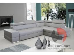 Corner Sofa Bed Corner Sofa Bed With Sleep Area Adjustable Headrest Bedding