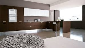 Laminate Kitchen Cabinet Interior Exterior Plan How You Can Refinish Your Laminate