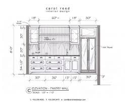 size of kitchen island sophisticated size of kitchen island images best inspiration