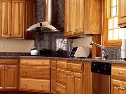 kitchen diy kitchen cabinets kitchen design ideas painting