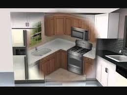 Bungalow Floor Plans With Basement House Plans Online House Plan Designs Bungalow Floor Plans House