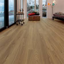attractive alloc laminate flooring with what is so about