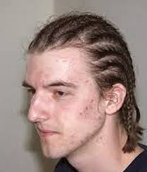 Trendy Haircuts For Men Trendy Hairstyles For Black Men Latest Men Haircuts