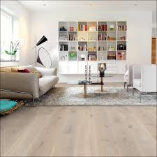 How To Install The Laminate Floor Architecture Hardwood Floor Installers Near Me Bathroom Flooring