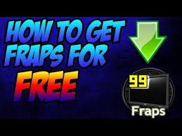 fraps full version sinirsiz çekim fraps full free wn com advanced search