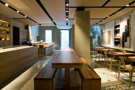 small restaurant decor ideas tags restaurant interior design