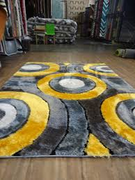 Small Yellow Rug Joss And Main Rugs Small Joss And Main Rugs In Front Of The Doors