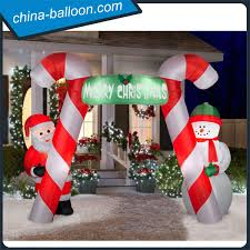 cheap outdoor inflatables wholesale inflatables