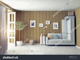 stupendous living room 3d design living room vpas us
