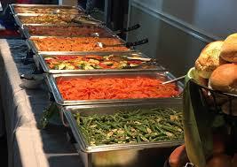 key food thanksgiving hours cole u0027s market fine meats seafood deli u0026 catering