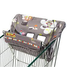 protège siège auto bébé avis protège siège chariot badabulle chaises hautes repas bébé
