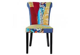 chaise e 50 envoûtant table inspirations de chaise ã e 50 en tissus