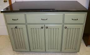 How To Make Beadboard Cabinet Doors Make Beadboard Cabinet Doors Unique Beadboard Cabinet Doors