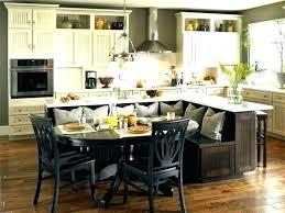 banquette cuisine moderne cuisine avec banquette banquette de cuisine banquette cuisine