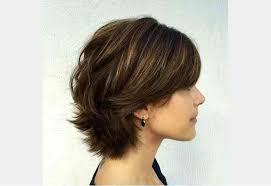 coupe pour cheveux pais cheveux court et epais wendadianasarah coupe courte pour