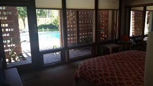 central phoenix royal palm villa glendale central arizona