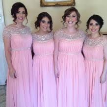 plus size bridesmaid dresses dressywomen com