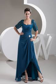 a line knee length plus size mother of the bride dresses faddish