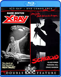 scream factory blu ray discussion thread page 1511 blu ray forum