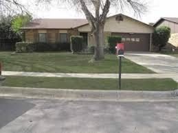 2 bedroom houses for rent in dallas tx 7724 jpg