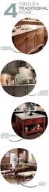 kdw home kitchen design works 47 best kitchen images on pinterest counter tops back splashes