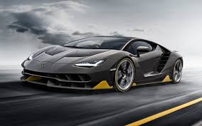 Lamborghini Aventador All Black - lamborghini wallpaper wallpapers browse