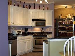 kitchen design kitchen lighting design shining ceiling lights