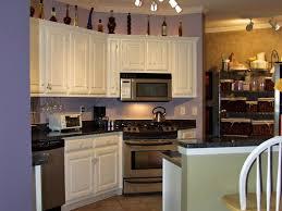 kitchen lighting plans kitchen design kitchen lighting design shining ceiling lights