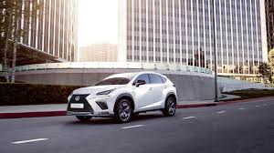 old lexus coupe lexus nx luxury crossover lexus uk